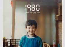 1980-david-otero