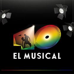 40-el-musical