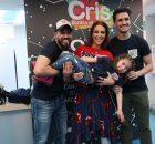 CRIS- Paula Echevarría 2