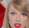 Taylor Swift_Shake it Off