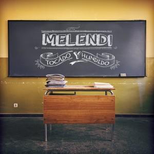 Melendi-Tocado-y-hundido-Single-600x600