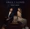 amaia-alfred