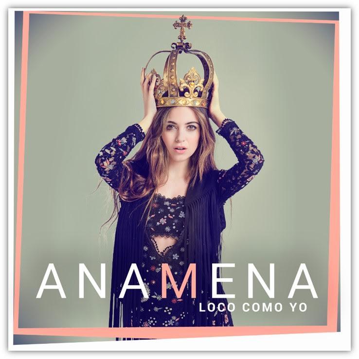 ana_mena
