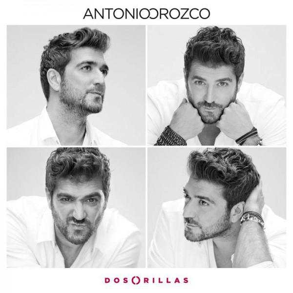 antonio_orozco_dos_orillas-portada