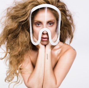 applause artpop lady gaga