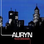 auryn-heartbreaker-2013-1200x1200