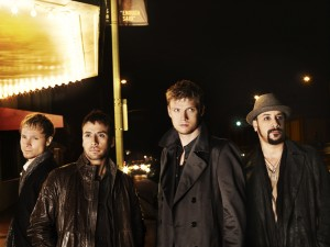 backstreet-boys-vuelven