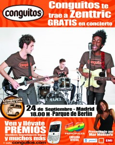 cartel-semifinal-madrid