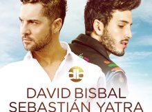 david-bisbal
