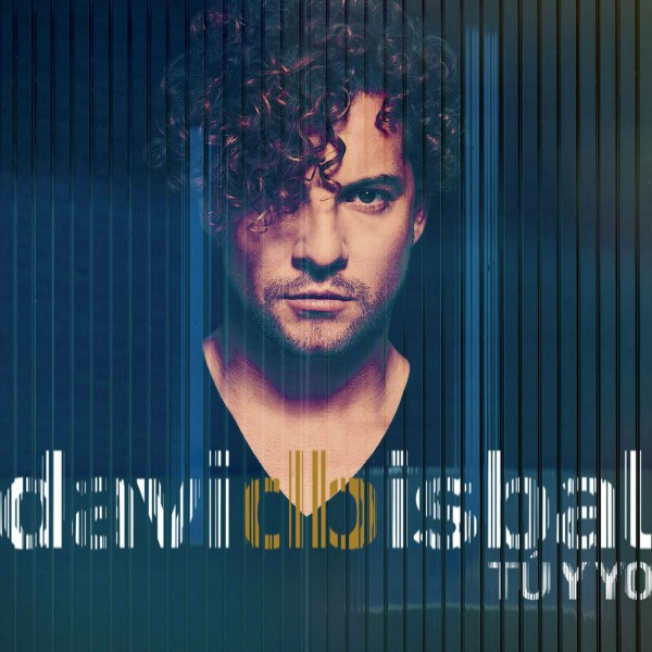 david_bisbal_tu_y_yo-portada