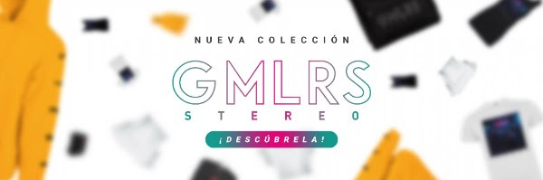 gmlrs-collection