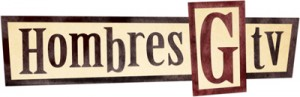 logo-hombres-g-tv1