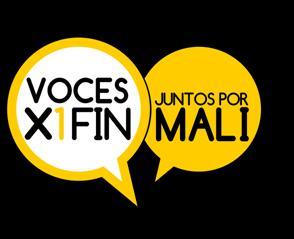 X1FIN