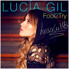 lucia-gil-fool-try