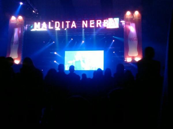 maldita-nerea-en-ccme