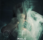 malu-oxigeno