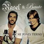 Rasel y Baute