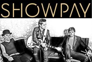 Showpay - Andante