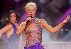 soraya-en-eurovision-20093