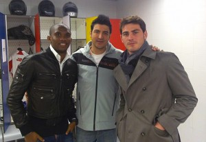 tony_casillas_etoo