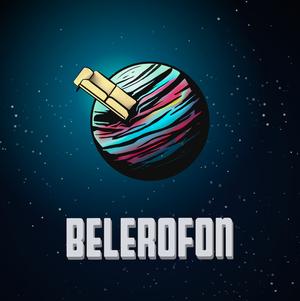 belerofon