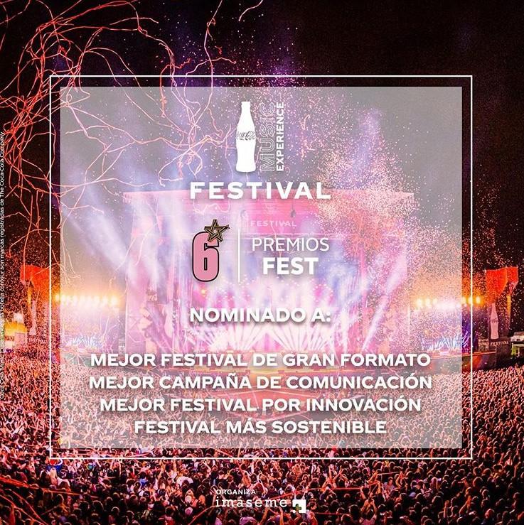 CCME-NOMINADO-PREMIOS-FEST