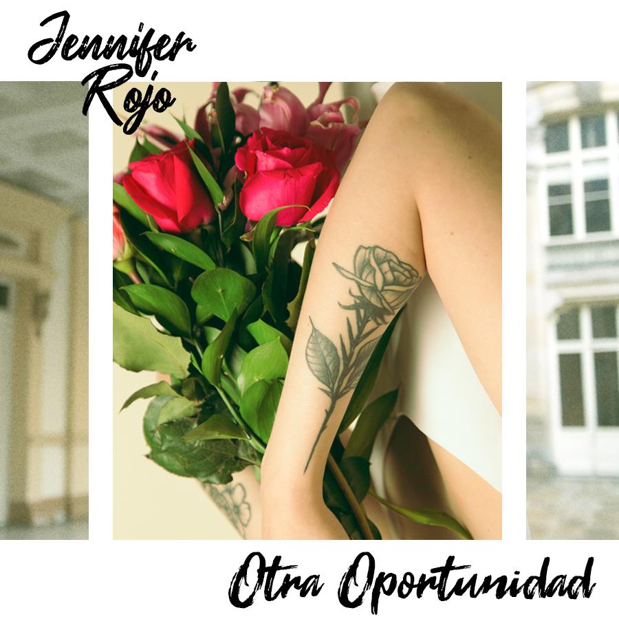 Cover_OtraOportunidad