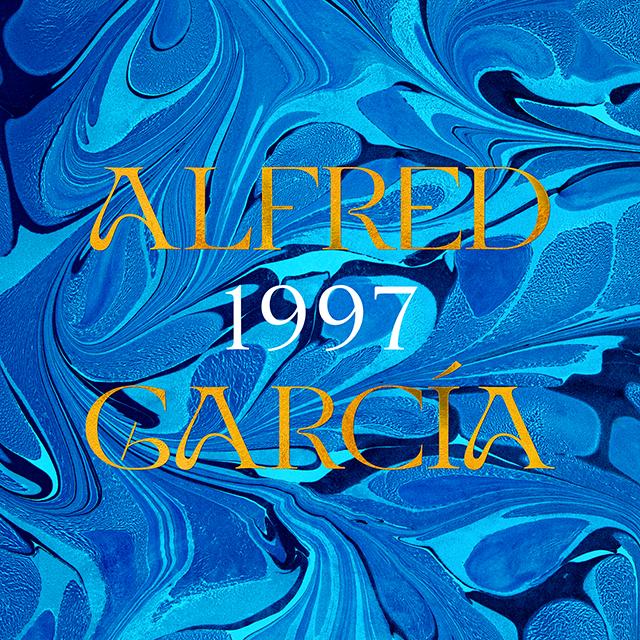 alfred-garcia