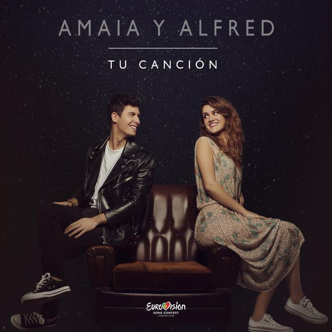 amaia-alfred-OT
