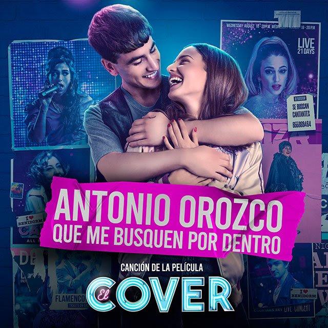 antonio-orozco