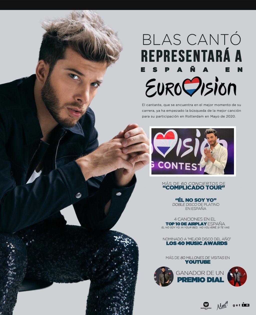blas-canto-eurovision