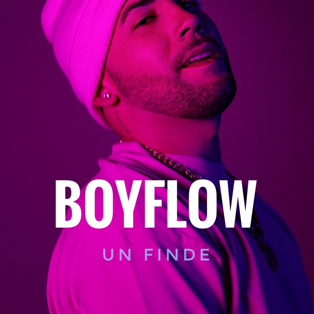 boyflow