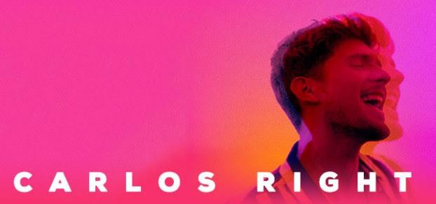 carlos-right