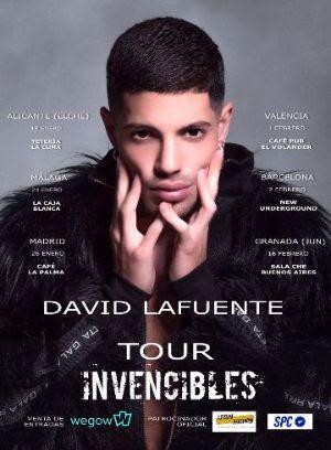 david-lafuente