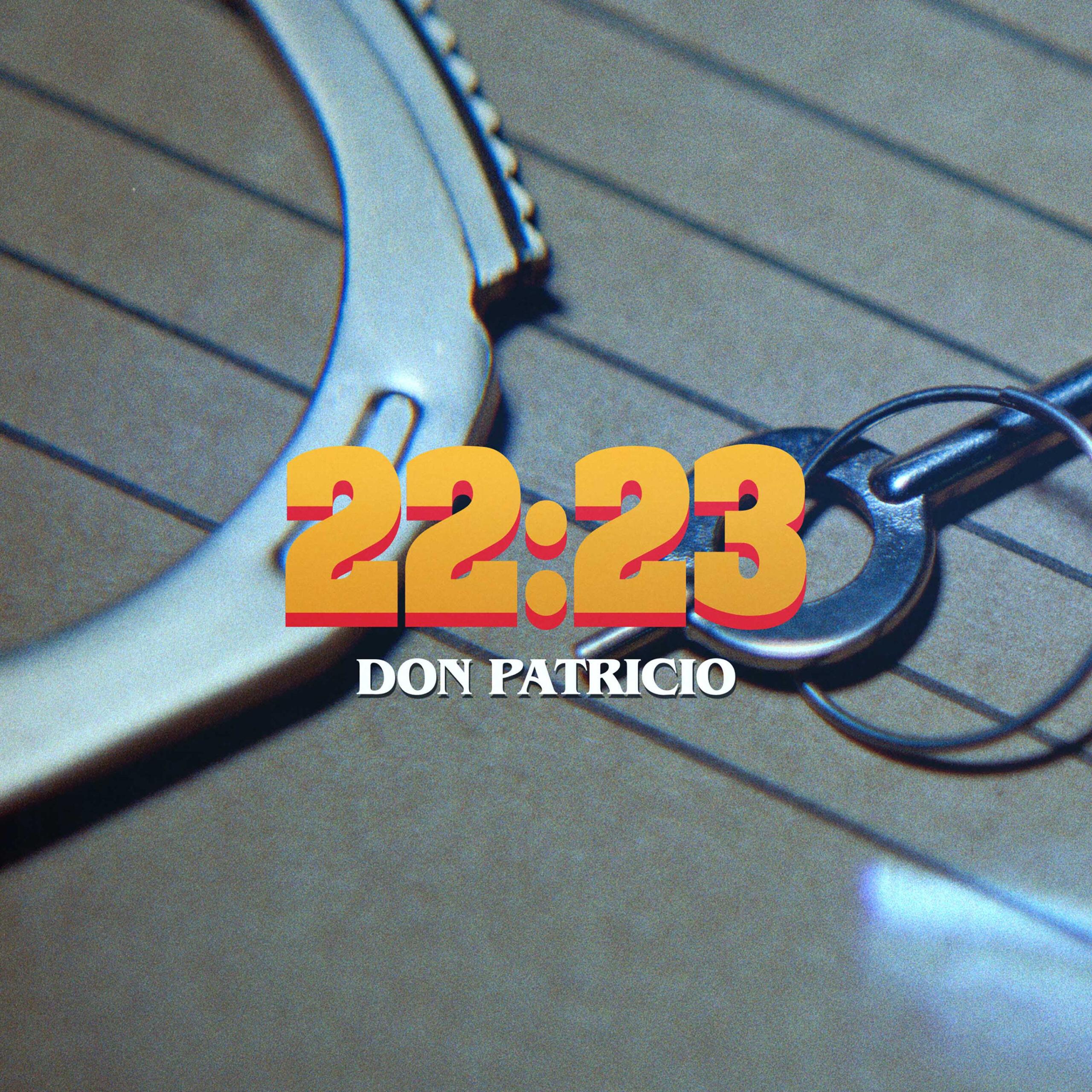 don-patricio