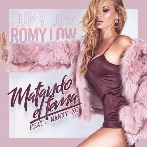 romy-low