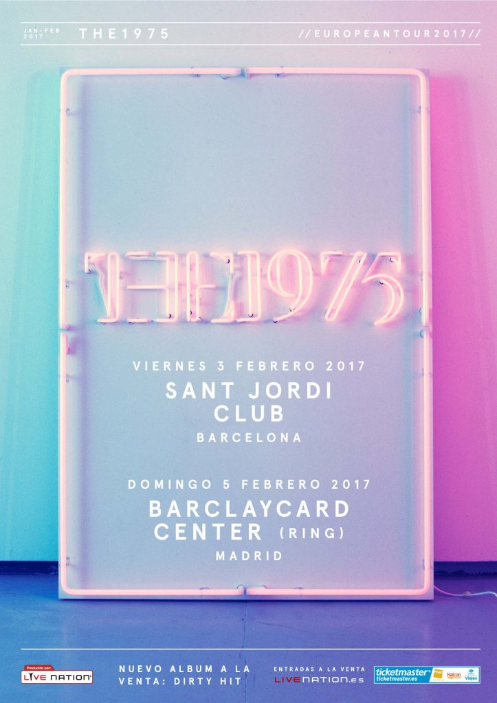 the_1975