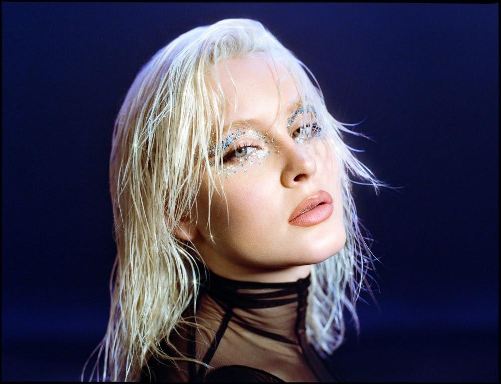 "Zara Larsson >> álbum ""Poster Girl"" - Página 6 Zara-larsson"